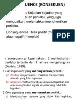 CONSEQUENCE Niken.pptx