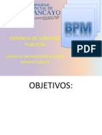 EXPOSICION BROMatologia.pptx
