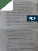 ATAESCOLASUSTENTÁVEL.pdf