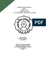 Rangkuman Buku Kalangwan.docx