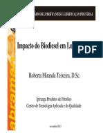 IMPACTO DO BIODIESEL EM LUBRIFICANTES.pdf