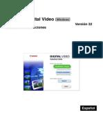 instrucciones Software digital video.pdf