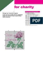 Charity 1