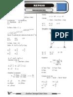 repaso trigonometria 2013-1 N°2.A.pdf