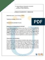 Trabajo_Colaborativo_1_2014-B.pdf