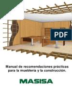 Masisa.manual.pdf