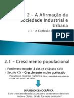 2 – crescimento demográfico.ppt