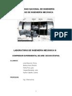 75412116-Compresor-de-Dos-Etapas-Informe.pdf