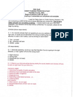 Transit Fund Priorities Study SKM_C364e14092610170