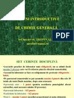 NOȚIUNI INTRODUCTIVE CURS 2013.ppt