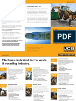 19910 BAUMA Waste Leaflet FINAL.pdf