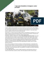 Mundo descobre que carro brasileiro e inseguro custo nao e desculpa diz NCAP.doc