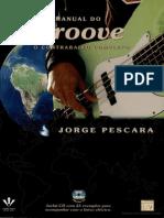 Manual do groove para contra baixo.pdf