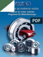 FKL Program Motor