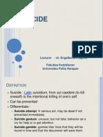 Suicide-ICM II 2012.pptx