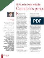 CGAE.Costas.pdf