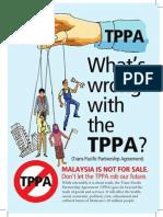 TPP_primer_leaflet.pdf