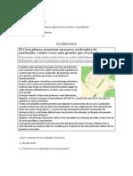 Planificacion Marzo-Abril.docx