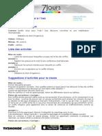 7jours-140920-confparis-b2-prof_0.doc
