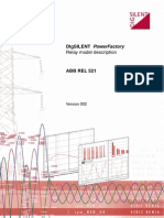 REL 521.pdf
