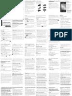 LG-T375_ITA_UG_Print_V1.0_120628-1