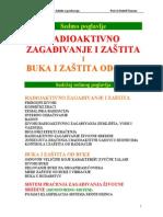 7aZZSsedma_radijacija_buka2.pdf