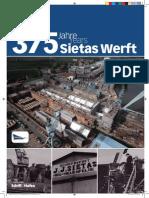 Sietaswerft.pdf