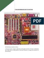 Computer Hardware Fundamentals.docx