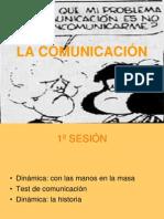 LA COMUNICACIÓN.ppt