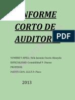 INFORME corto DE AUDITORIA2.docx