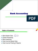 FI-Bank