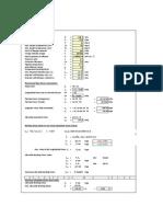 Elastic Bending Radius Calculation of PIPELINES