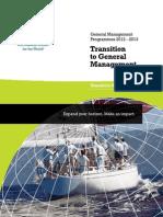 TGM.pdf