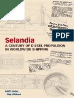 Selandia.pdf