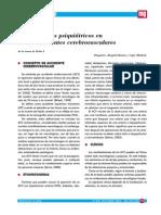 ACV y trast psiquiatricos.pdf