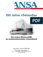 100 Jahre Selandia.pdf