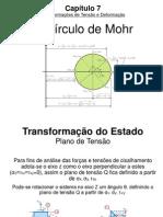 circulo_de_mohr.pdf