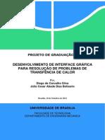2012_DiegoDeCarvalhoSilva_JulioCesarAbadeBelisario.pdf