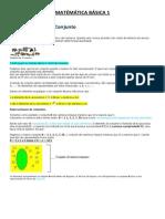 eCaderno.docx