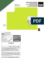 Manual Partes 1B40-1B50.pdf