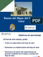 1-6 VSM Basics Español Chile 2013.pdf