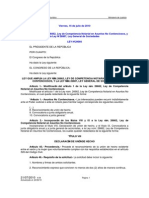 Ley 29560.pdf