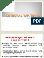 INTEGRAL TAK TENTU.pptx