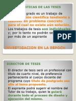Temas de Investigacion.pdf