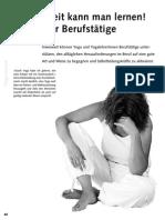 Gesundheit_lernen2.pdf