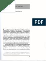 Aurelio de los Reyes - La Fotografía Cristera.pdf