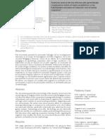 ARTÍCULO REVISTA COLOMBIANA DE EDUCACIÓN.pdf