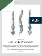 Wirbelsaeule.pdf