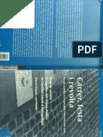 Revolta i ciutat. insubmisio i insolencia en espais urbans_carrer,festa i revolta.pdf