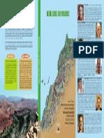 Géologie du Maroc.pdf